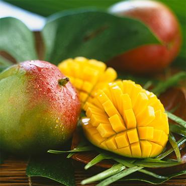 Benefits of fruit juice for health